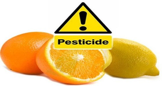 kako-ocistiti-pesticide-limun-1.jpg